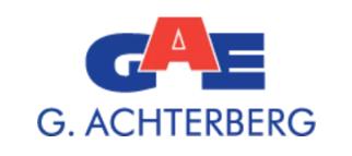Achterberg Besturingstechniek