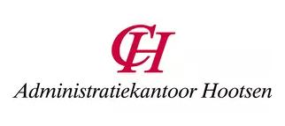 Administratiekantoor Hootsen