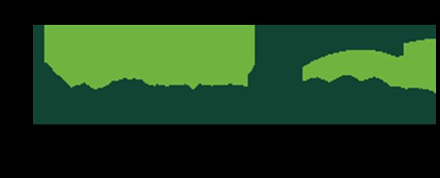 Businessclub De Groene Velden