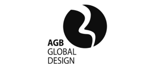 AGB Global Design B.V.