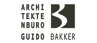 Architektenburo Guido Bakker