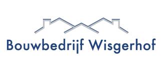 Bouwbedrijf Wisgerhof