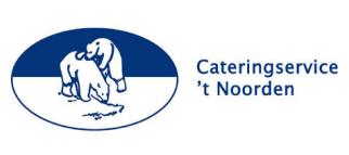 Cateringservice Het Noorden
