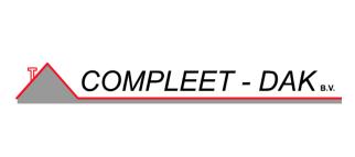 Compleet-Dak B.V.