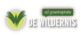 Tuincentrum De Wildernis