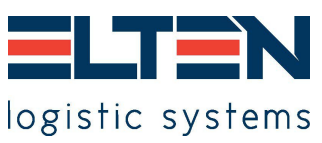 Elten Logistic Systems