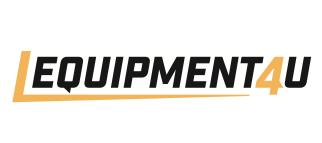 Equipment4U