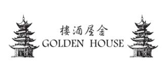 Restaurant Golden House