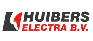 Huibers Electra B.V.