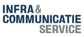 Infra & Communicatie Service