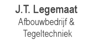 J.T. Legemaat