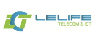 Lelife Telecom & ICT