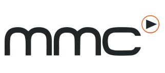 MMC Store B.V.