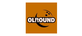 Olround Bowling Veenendaal