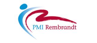 PMI Rembrandt
