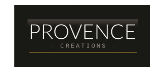 Provence creations