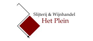 Slijterij & Wijnhandel Het Plein