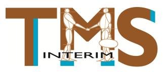 TMS Interim