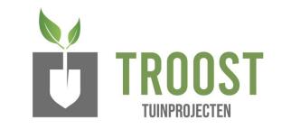 Nieuwe begunstiger Troost Tuinprojecten
