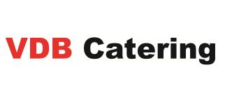 VDB Catering
