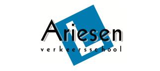 Verkeersschool Ariesen