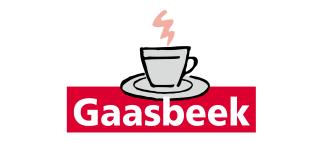 Nieuwe begunstiger Gaasbeek Automaten Service