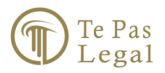 Te Pas Legal