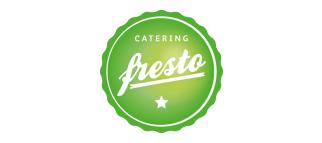 Fresto Catering